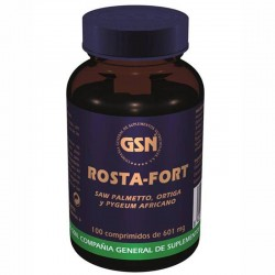 GSN ROSTA-FORT 100COMP