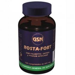 GSN ROSTA-FORT 100COMP