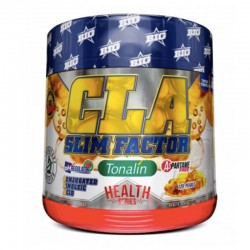 BIG CLA SLIM FACTOR 1000MG...