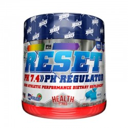 BIG RESET- PH REGULATOR 150CAP