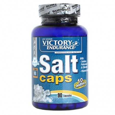 VICTORY SALT CAPS 90CAP