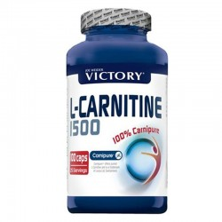 VICTORY L-CARNITINE 1500...