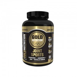 GOLD NUTRITION JOIN SPORTS...