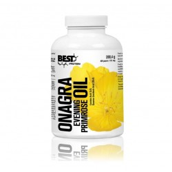 BEST PROTEIN ONAGRA OIL...