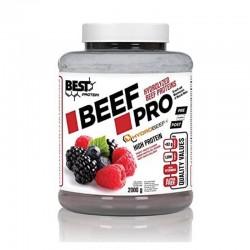 BEST PROTEIN BEEF POWER...