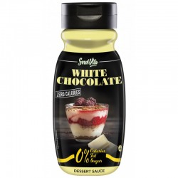 SERVIVITA CHOCOLATE BLANCO...