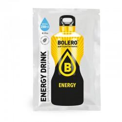 BOLERO ENERGY 7GR
