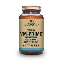 SOLGAR VM-PRIME ADULTOS +50...