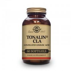 SOLGAR TONALIN CLA 60PERLAS
