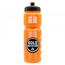 GOLD NUTRITION SHAKER 800ML