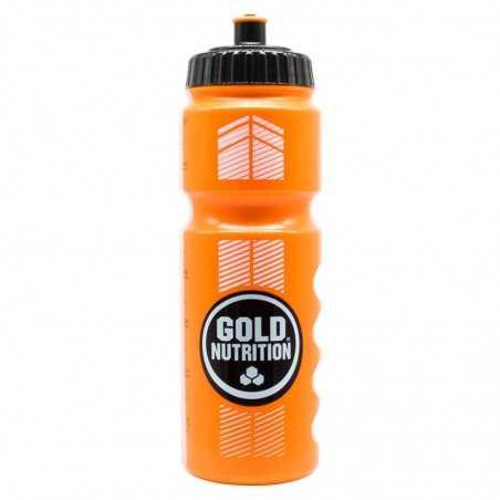 GOLD NUTRITION SHAKER 800ML