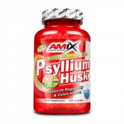 AMIX PSYLLIUM HUSK 1500MG...