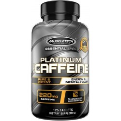 MUSCLETECH PLATINUM...