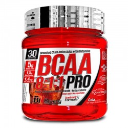 BEVERLY NUTRITION BCAA...