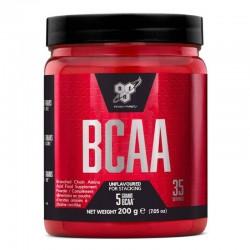 BSN BCAA 200GR