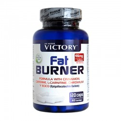 VICTORY ENDURANCE FAT...