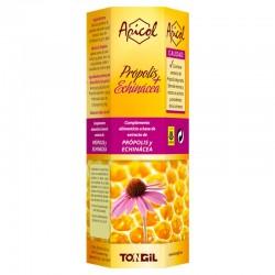 TONGIL APICOL...