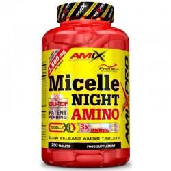 AMIX PRO AMINO NIGHT...