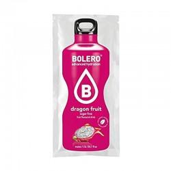 BOLERO DRINK DRAGON FRUIT x24