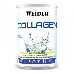 WEIDER COLLAGEN 300GR