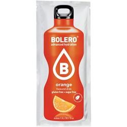 BOLERO ORANGE 9 GRS.