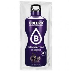 BOLERO BLACKCURRANT 9 GRS.