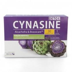 DIETMED CYNASINE DETOX 30AMP