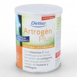 DIETISA ARTROGÉN PLUS 350GR