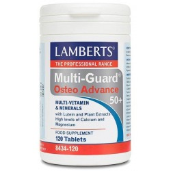LAMBERTS MULTIGUARD...