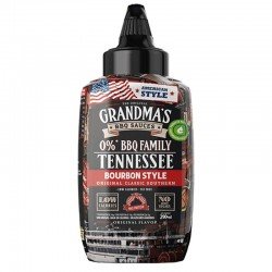 MAX PROTEIN SALSA TENNESSEE...
