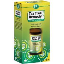 ESI TREPAT DIET TEA TREE...