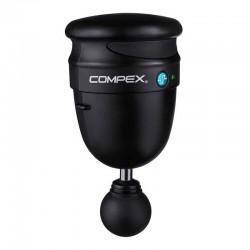 COMPEX FIXX MINI