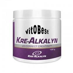 VITOBEST KRE-ALKALYN 100GR
