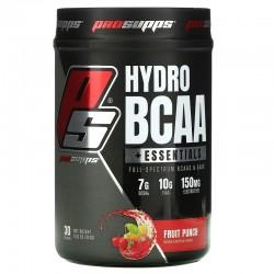 PROSUPPS HYDRO BCAA 435 GR