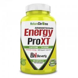 BEVERLY NUTRITION ENERGY PRO XT 60CAPS