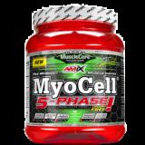 MYOCELL 5-PHASE 500 GRS.