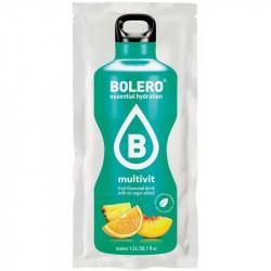 BOLERO MULTIVIT 9 GRS.