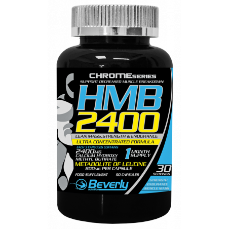 HMB 2400 90 CAP.