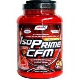 ISOPRIME CFM 1 KG.