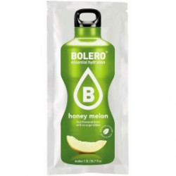 BOLERO HONEY MELON 9 GRS.