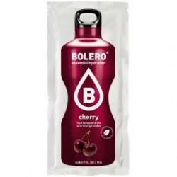 BOLERO CHERRY 9 GRS.