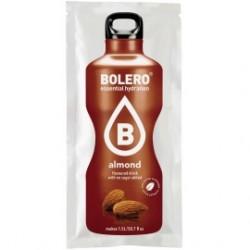 BOLERO ALMOND 9 GRS.