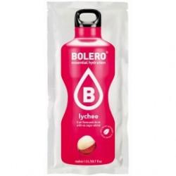 BOLERO LYCHEE 9 GRS.