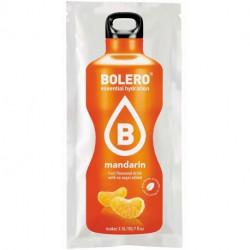 BOLERO MANDARIN 9 GRS.