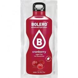 BOLERO CRANBERRY 9 GRS.