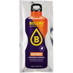 BOLERO ISOTONIC 9 GRS.