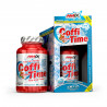 COFFITIME 90 CAP