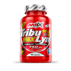 AMIX TRIBULYN 90% 90 CAP