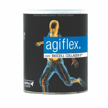 AGIFLEX 300 GRS.
