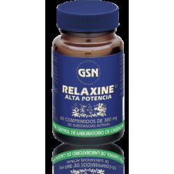 GSN RELAXINE 60 COMP.